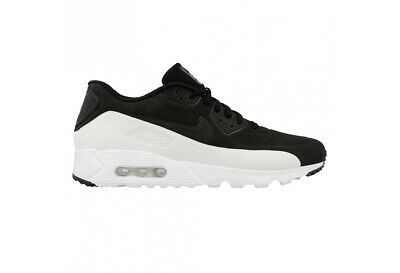 NIKE AIR MAX 90 Current Moire Gr. 45 Sneaker Rare Top