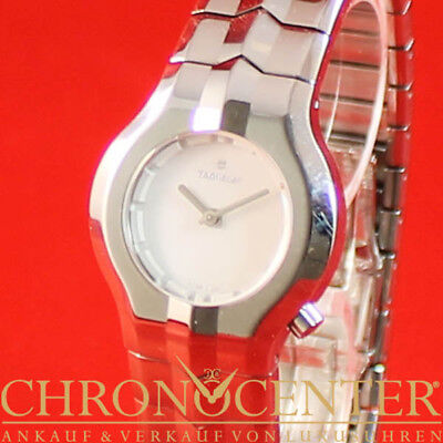 Tag Heuer Alter Ego