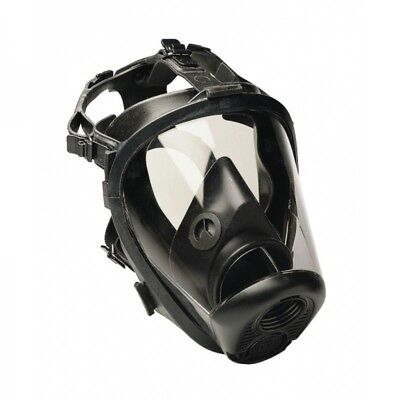 Masque Optifit Classe 2 Taille S - RD40 Honeywell