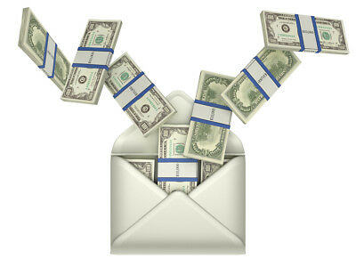 950 MILLION DATABASE Email List (new active) UK USA WORLDWIDE Bonus