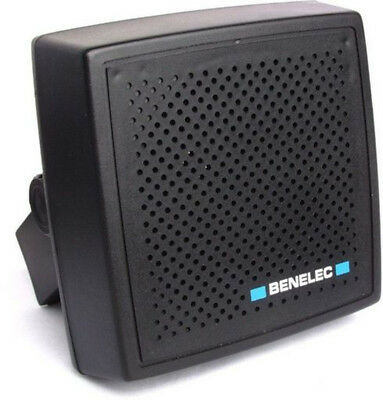 20W Benelec Communications Speaker with mounting bracket