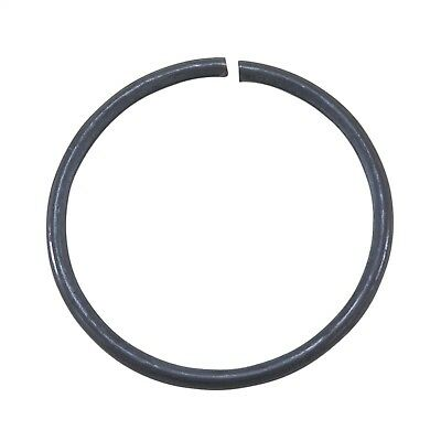 Yukon Gear & Axle YSPSR-001 Snap Ring Fits 05-10 Grand Cherokee (WK)