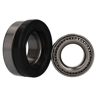 Trailer Taper Roller Bearing Kit for Peak 1263 Kit Indespension Ref ISHU009