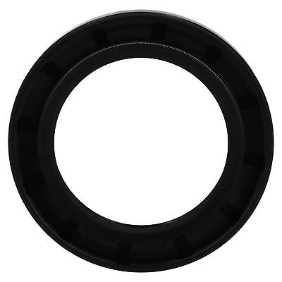 Trailer Bearing Hub Metric Oil Seal ID 42mm x OD 62mm x W 7mm Rubber Sprung