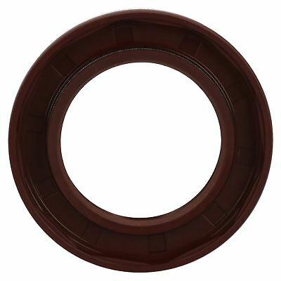 Trailer Bearing Hub Imperial Oil Seal 300 x 187 x 37 R23 Bradley 240 x 40 Drum