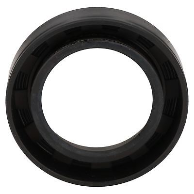 Trailer Bearing Hub Imperial Oil Seal 237 x 150 x 50 R21 Peak 160 x 35mm Drum
