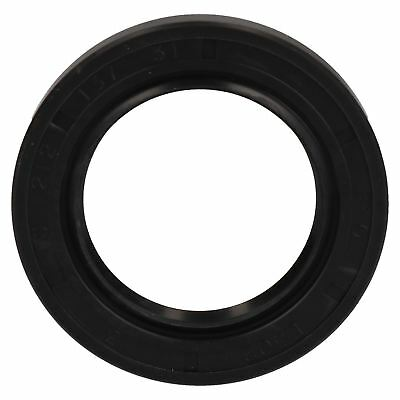 Trailer Bearing Hub Imperial Oil Seal 212 x 137 x 31 Meredith & Eyre 203 x 40