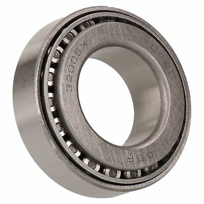 Trailer Taper Roller Bearing and Racer 25mm x 47mm x 15mm on ALKO 2361 KIT