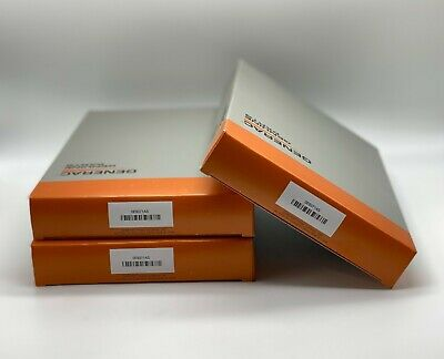Generac 0E9371A 3 Pack  Air Filter  *** Free Same Day Shipping ***