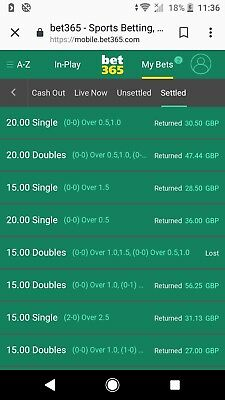 Inplay sports betting system cork north central betting odds