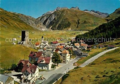 13288415 Hospental Andermatt Oberalp  Hospental