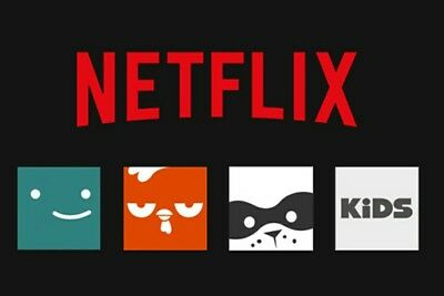 🔥FAST DELIVERY🔥 Netflix | 6 MESES | Ultra HD works WORLDWIDE | 100% Guarantee