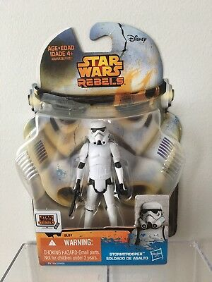 NEW! Star Wars Character Toy