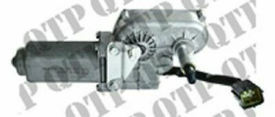 Ford New Holland T7 & T6 Series Cab Wiper Motor (opening Window)