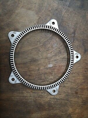 BMW R1150RT Front Brake ABS Ring R1150RT R1200R R1200 GS RT R