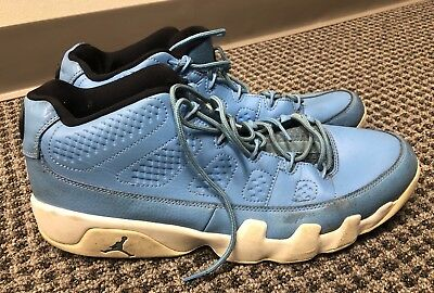 24f18ebfc798 Nike Air Jordan 9 IX Low