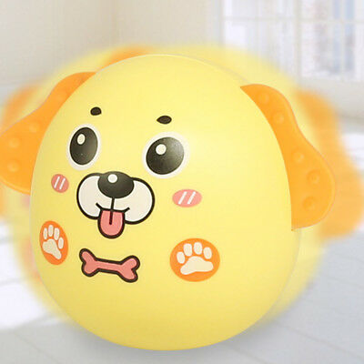 Exquisite Baby Rattles Animal Soft Material Teethes Bite Newborn Educational Toy