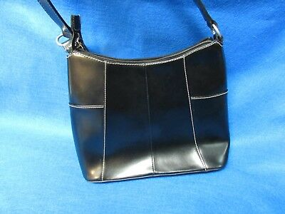 bc0b1aa6a76a KENNETH COLE REACTION Women s Purse