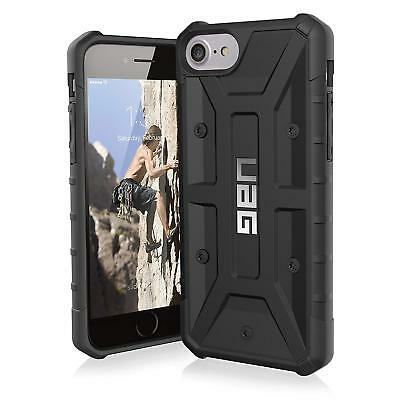 UAG Military Drop Tested Feather Light Case for iPhone 8 iPhone 7 iPhone 6 / 6S