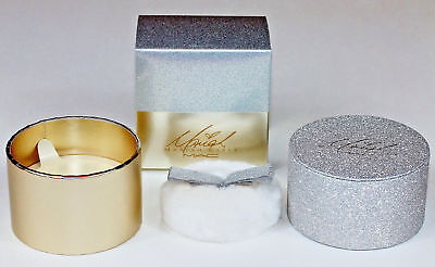 BNIB, MAC Mariah Carey Touch My Body Loose Powder Limited Edition + tracking