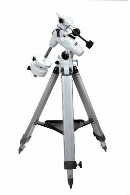 Sky-Watcher EQ3-2 Mount and Tripod
