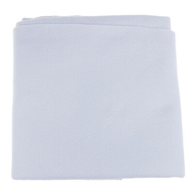 Plain Cotton Fabric for Cushion Backing/Blinds/Curtain Lining /Crafts