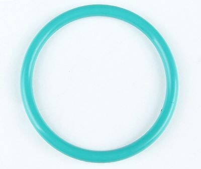 5mm Section Select OD from 155mm to 450mm KFM O-Ring gaskets [CAPT2011]