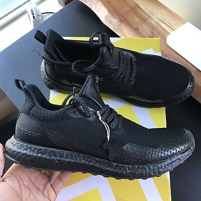 76f6945471f Adidas Haven Ultra Boost Size US 8.5 Deadstock Brand New Rare Ultra Boost