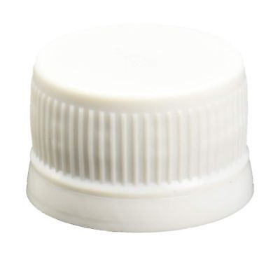 Sneak Alcohol Caps Reseal Your Water Bottle Perfectly 6 caps