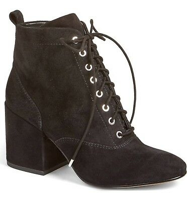 40d93cd7e SAM EDELMAN WOMEN S Tate Ankle Bootie - Choose SZ color -  186.92 ...