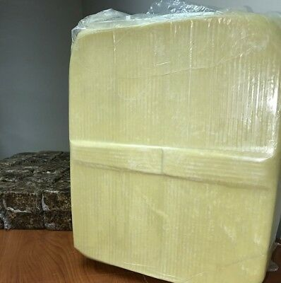100% Organic Shea Butter Raw Unrefined Imported Wholesale Available