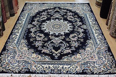 Traditional Persian Oriental Design rug soft thick High quality floor carpet mat