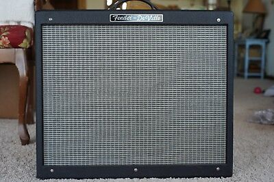 fend329p Tuki Padded Amp Cover for Fender Dual Professional 2x12 Combo Amp