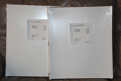 2 packs Creative Memories New Picfolio 11 x 14 Pages lot B