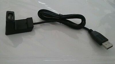 D-Link brand - USB extending cord (BRAND NEW) - FREE POSTAGE IN AUS!