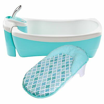 Baignoire bébé Lil' Luxuries de Summer Infant