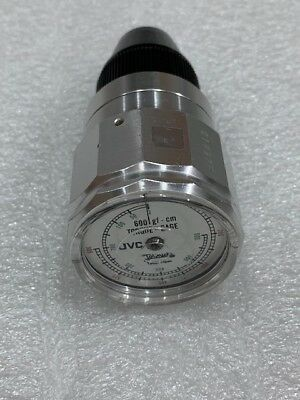 Tohnichi (Made in Japan) JVC Torque Gauge 0 - 600 gf-cm Used in Good Condition
