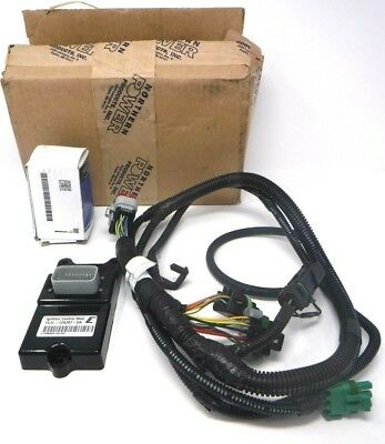 Nilfisk NF56504422 kit 425 lrg replacement module for Clarke Viper and Advance