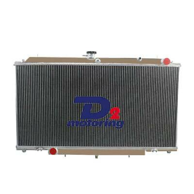 Radiators, Cooling Systems, Car & Truck Parts, Vehicle Parts