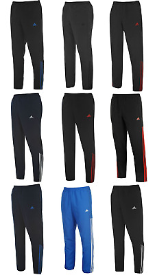 limited guantity great prices nice shoes ADIDAS TRAININGSHOSE JOGGINGHOSE Sporthose Herren Track Hose ...