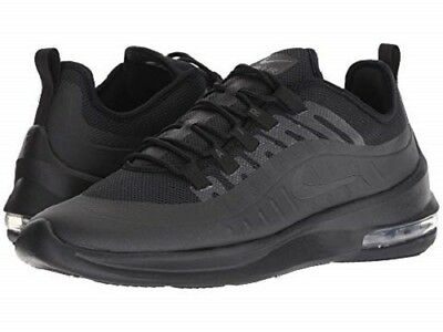 f70facb280 Nike Women's Air Max Axis Sneakers Black/Anthracite AA2168 006 Brand New