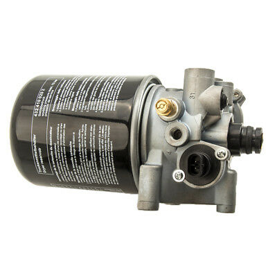 Air Dryer Assembly Replace for 1200 SERIES TR955205 4324130010 AD 12V Hot Sale