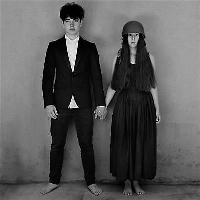 U2 Songs of Experience (CD, Dec-2017, Interscope (USA))  BRAND NEW & SEALED