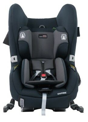 Britax Safe N Sound Graphene - Kohl