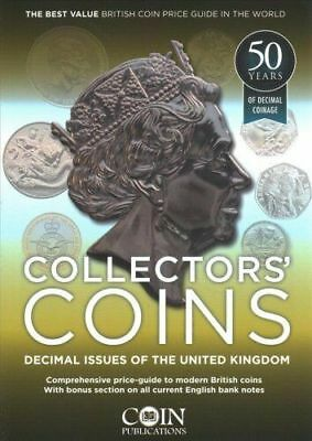 NEW 2018 Collectors Coins Coin Book £2 £1 50p 20p 10p Rotographic Perkins
