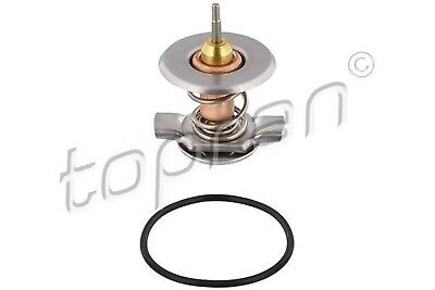 TOPRAN 207 129 Thermostat - 13 38 049S