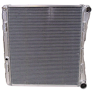 BSC Northeast DIRT Modified Radiator 400-49900-MT