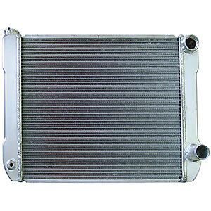 BSC GM Aluminum Radiator 400-40216AN