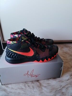 new style 3a286 ee60c Nike Kyrie 1 Dream size 10. 705277-016