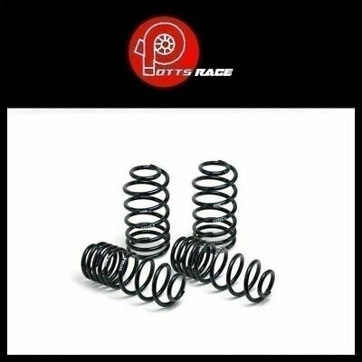 51605 H/&R For 2007-2014 Edge//MKX Sport Front And Rear Lowering Coil Springs